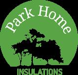 Park Home Insulations